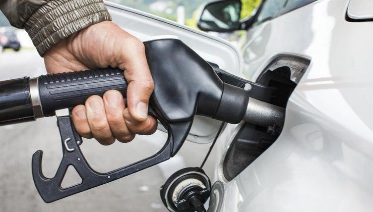 diesel-fuel-made