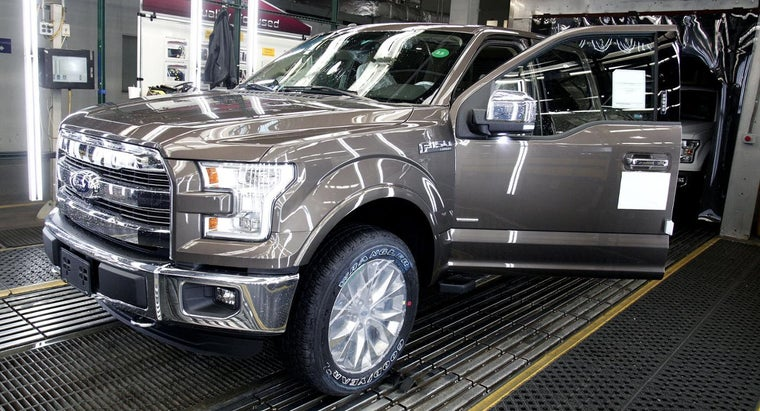 difference-between-2015-ford-raptor-f-150