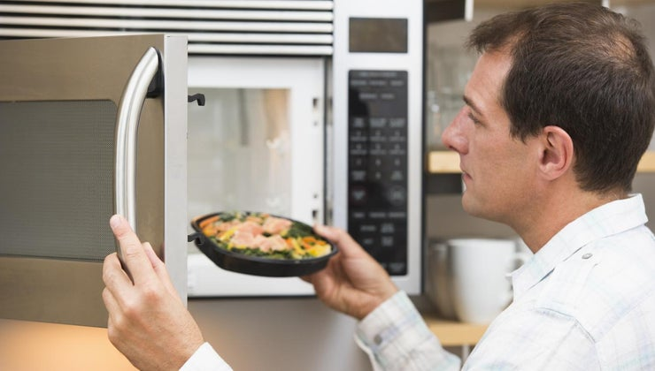 difference-between-900-watt-microwave-1000-watt-microwave