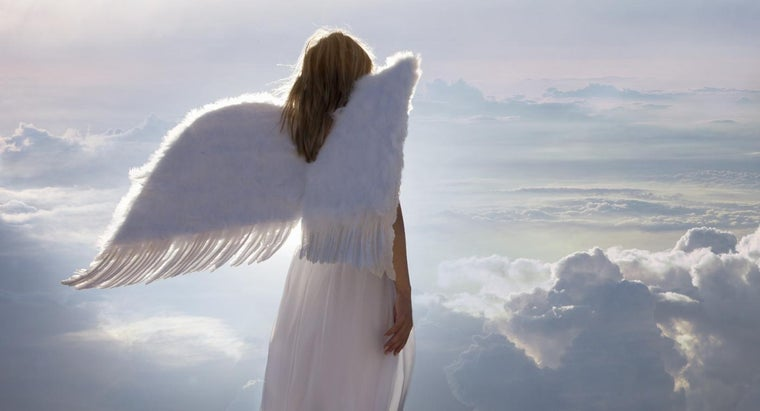 difference-between-angels-archangels