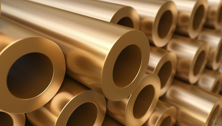 difference-between-bronze-brass-copper