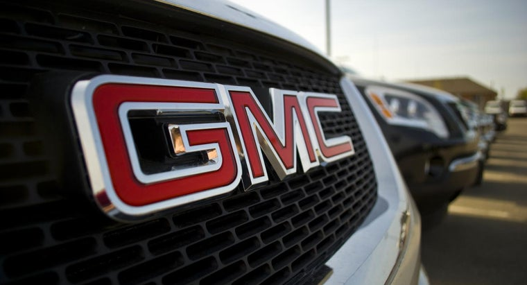 difference-between-chevy-gmc