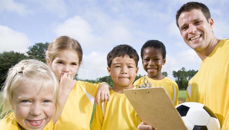 difference-between-coaching-teaching