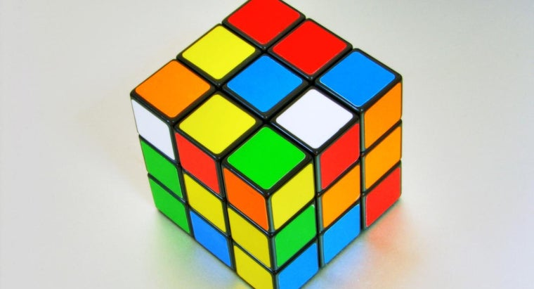 difference-between-cube-cuboid