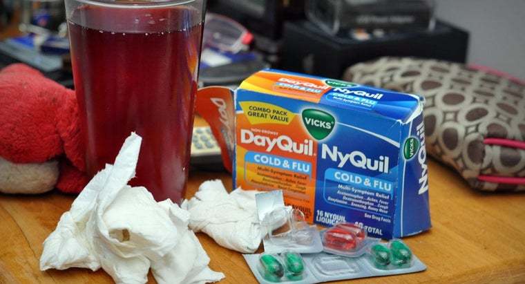 difference-between-dayquil-nyquil
