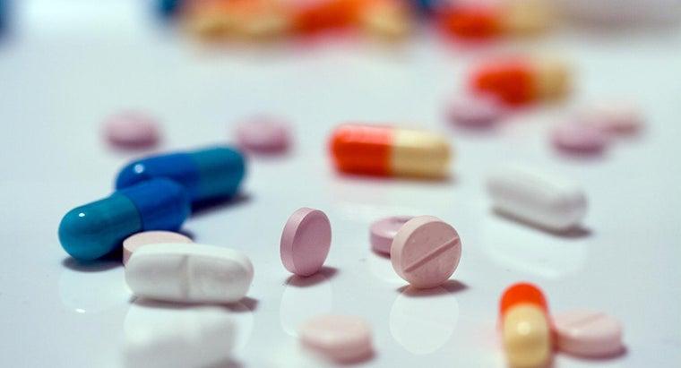 difference-between-drug-medicine