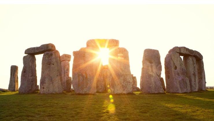 difference-between-equinox-solstice