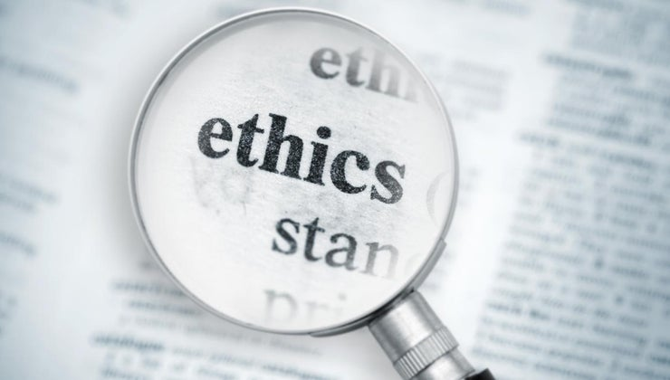 difference-between-ethics-law
