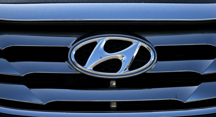 difference-between-honda-hyundai