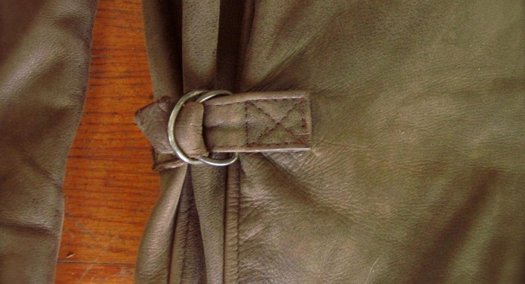 difference-between-lamb-leather-nappa-leather