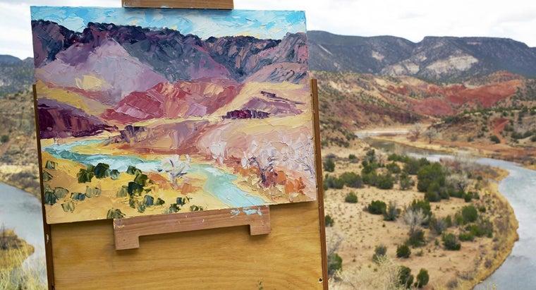 difference-between-landscape-portrait-orientation-paintings
