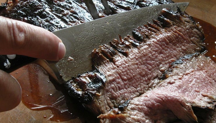 difference-between-london-broil-flank-steak