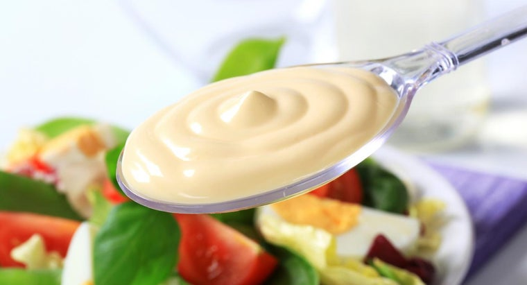 difference-between-mayonnaise-salad-dressing
