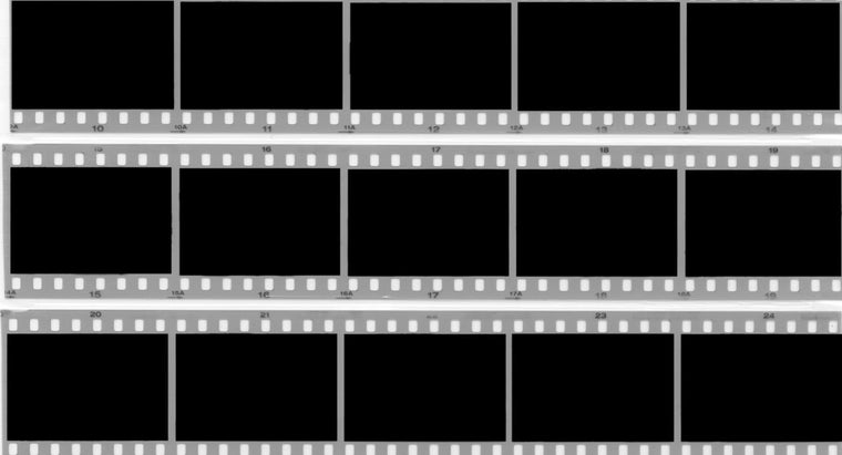 difference-between-microfiche-microfilm