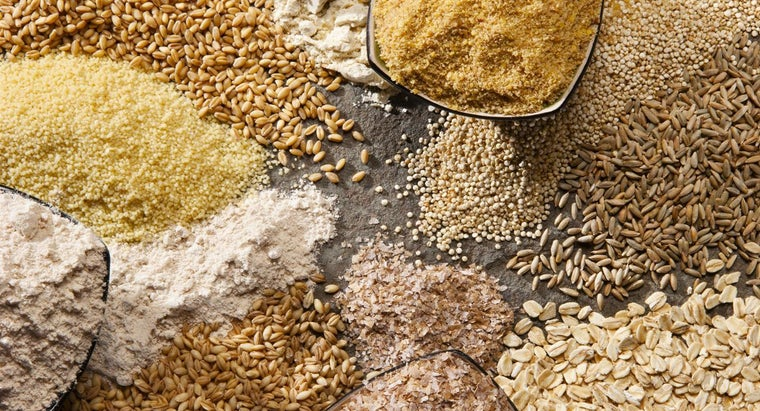 difference-between-oats-wheat