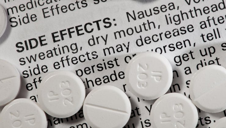 difference-between-oxycodone-hydrocodone