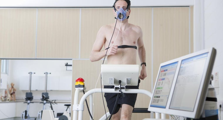 difference-between-peak-vo2-max-vo2