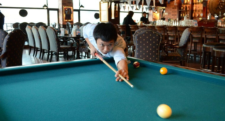 difference-between-pool-billiards