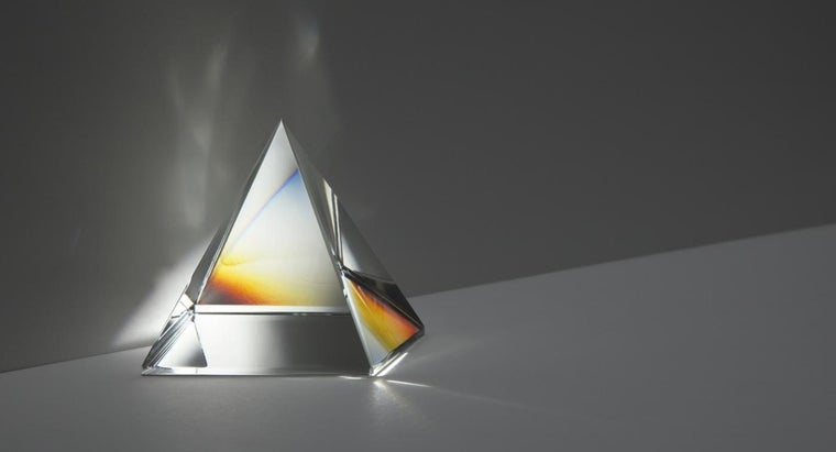 difference-between-prism-pyramid