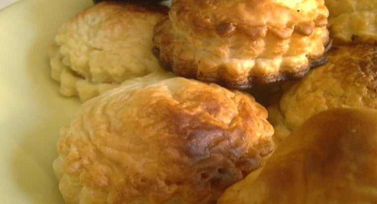difference-between-puff-pastry-shortcrust-pastry
