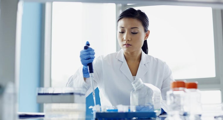 difference-between-pure-applied-research
