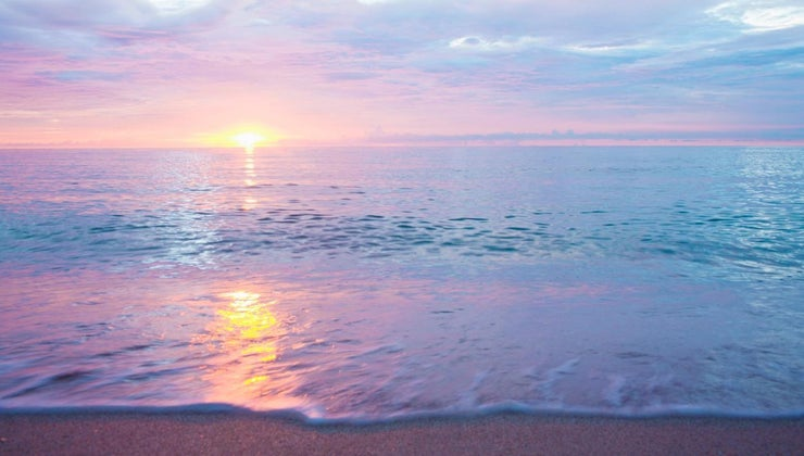 difference-between-sea-ocean