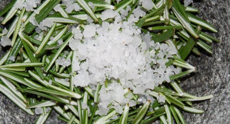 difference-between-sea-salt-table-salt