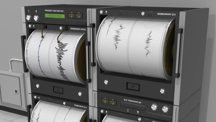 difference-between-seismogram-seismograph
