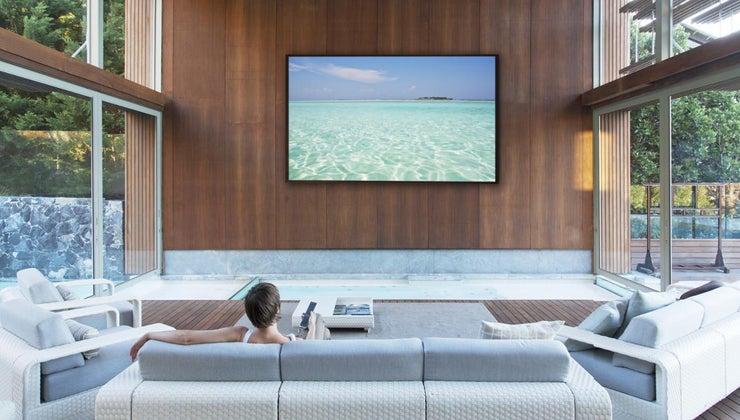 difference-between-smart-tv-regular-tv