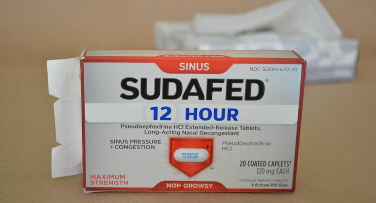 difference-between-sudafed-sudafed-pe