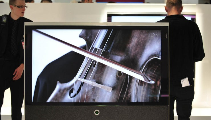 difference-between-tft-screen-lcd-screen