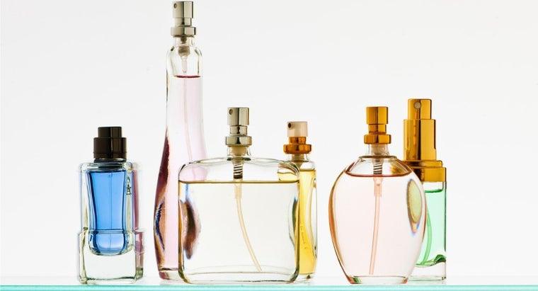 difference-parfum-vs-toilette