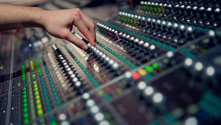 different-properties-sound