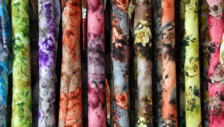 different-types-fabrics