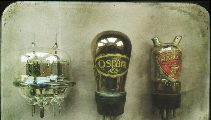 different-types-fuses