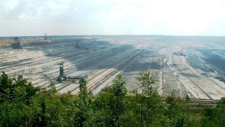 different-types-mining