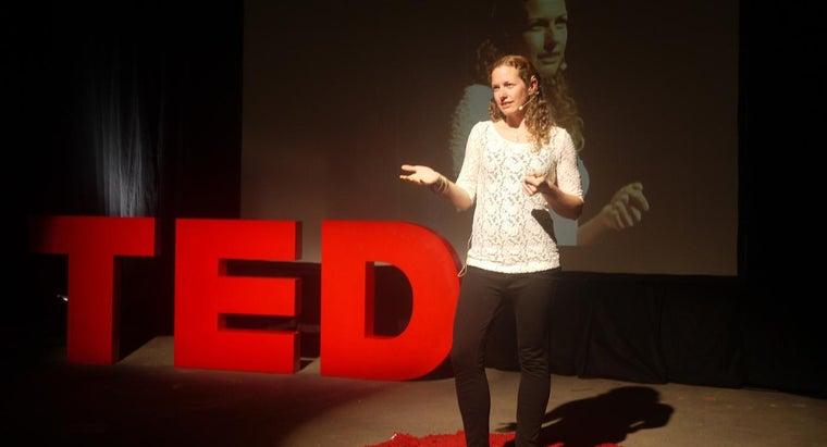 different-types-persuasive-speeches
