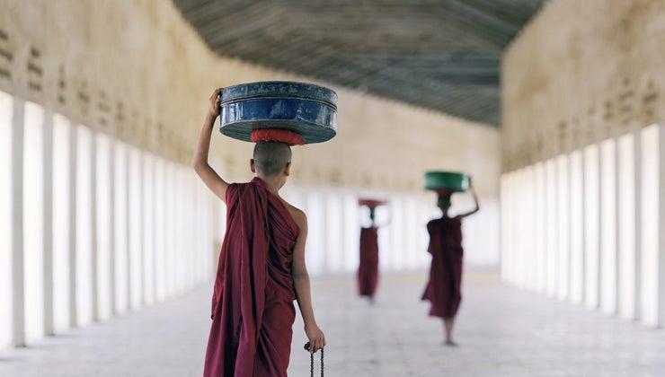 diffusion-buddhism