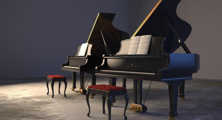 dimensions-baby-grand-piano
