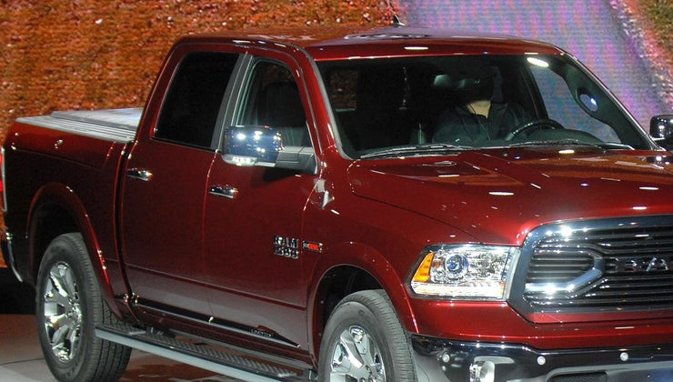 dimensions-dodge-ram-truck-bed