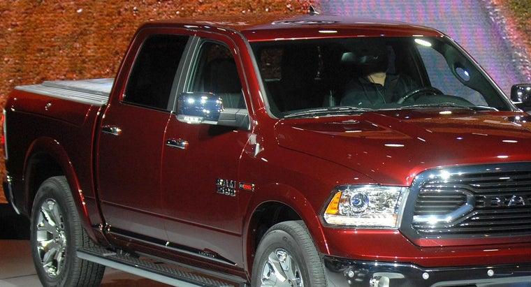 dimensions-dodge-ram-truck-bed
