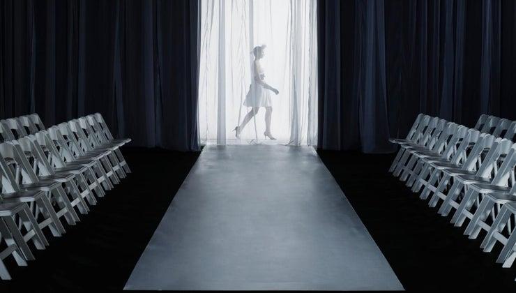 dimensions-fashion-runway