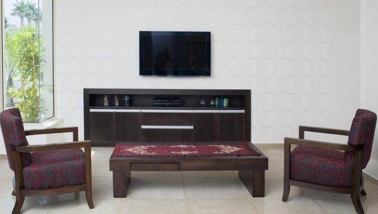 dimensions-flat-screen-televisions