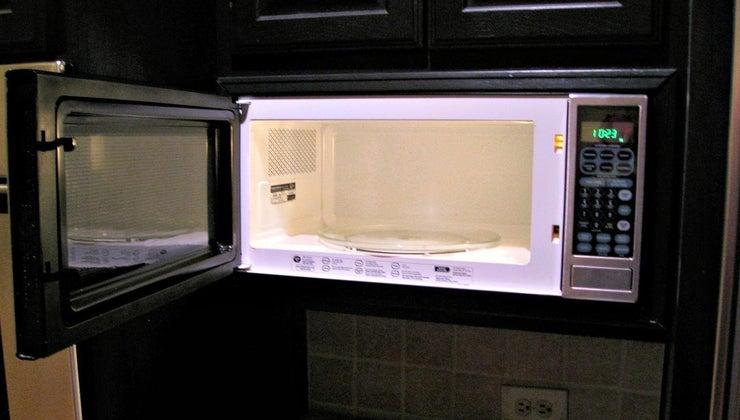 dimensions-ge-spacemaker-microwave