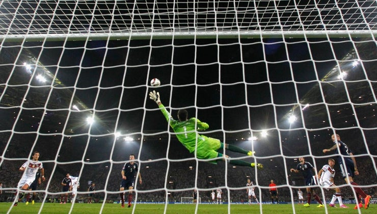 dimensions-soccer-goal