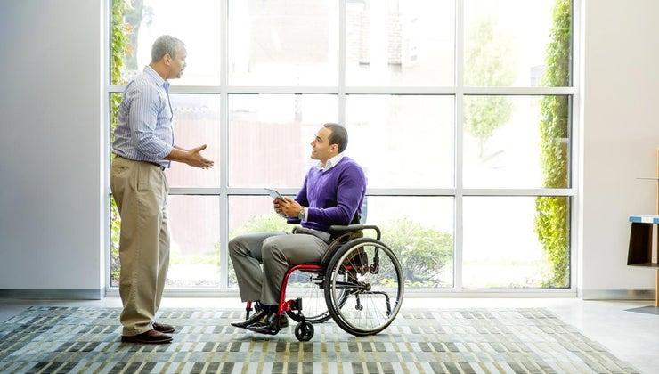 dimensions-standard-wheelchair