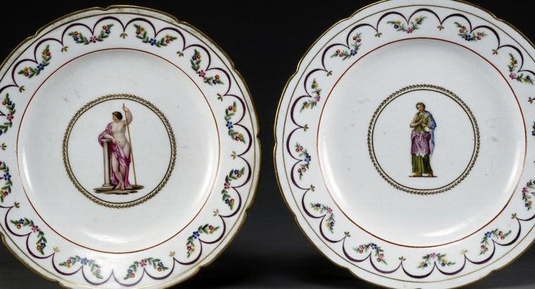 dinnerware-called-china