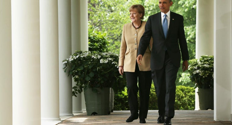 diplomatic-powers-president