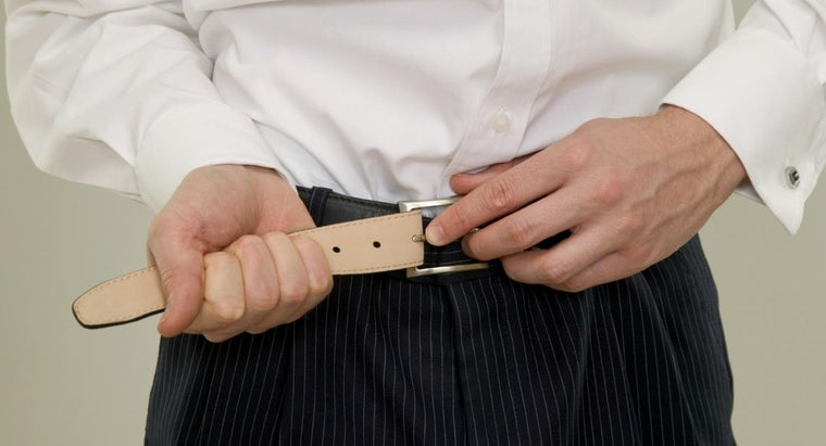 direction-men-wear-belts