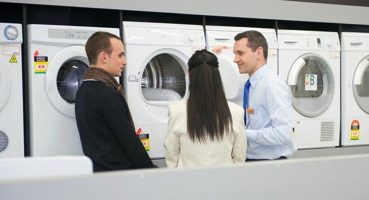 disadvantages-stackable-washer-dryer